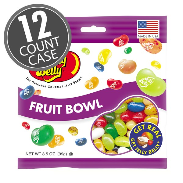 Fruit Bowl - 12ct
